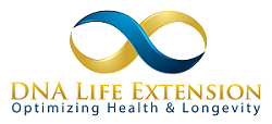 DNA Life Extension